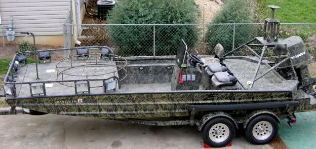 Tracker Boat With Bimini Top Furthermore Boat Wiring Diagram Likewise as well Fuel Pump Wiring Diagram moreover How To Build Boat R in addition Bowfishing Boat Setup moreover 1982 Ski Supreme Boat. on g3 pontoon boat wiring diagram